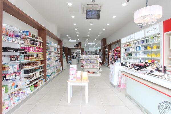 O'Sullivan's Pharmacy – Limerick