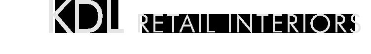 KDL Retail Interiors